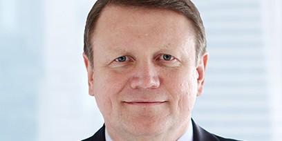 Riverbed benoemt Rich McBee tot nieuwe President en CEO