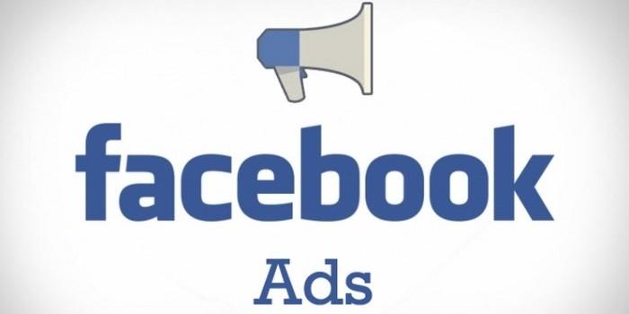 Hoe maakt u succesvolle reclamecampagnes op Facebook?