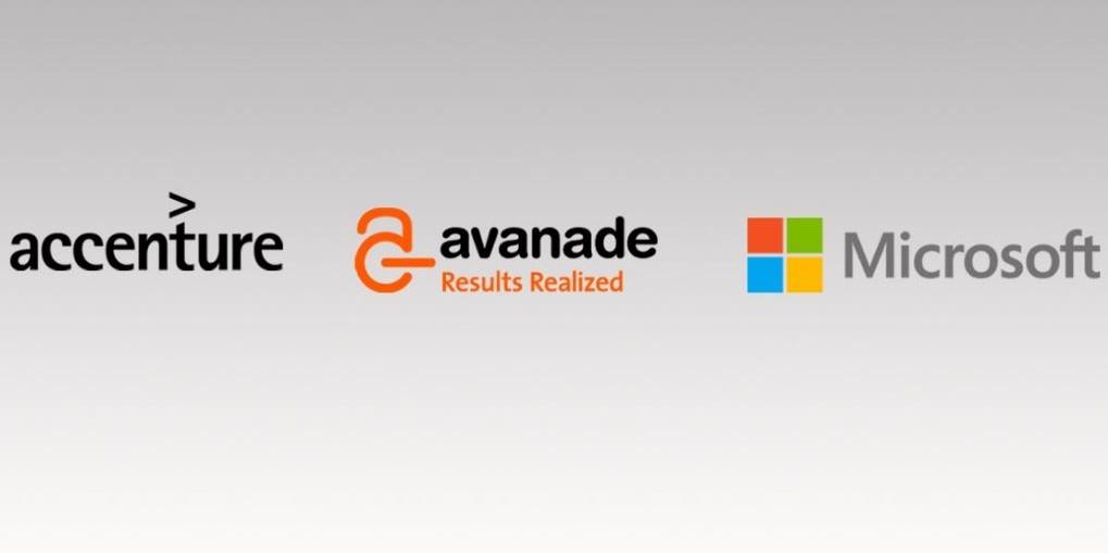 Comment Avanade décroche le titre de meilleur employeur de l'année