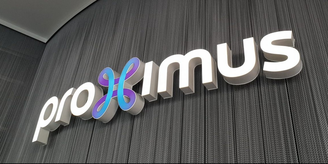Photo of Proximus lancera ce mercredi la 5G dans plus de 30 communes