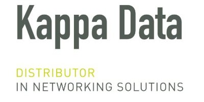 Kappa Data conclut un contrat avec Brocade/Ruckus pour le marché BeLux