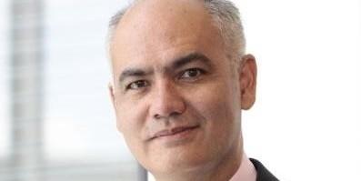 Colt Technology Services annonce la nomination d'Andrew Edison au poste de Vice-président