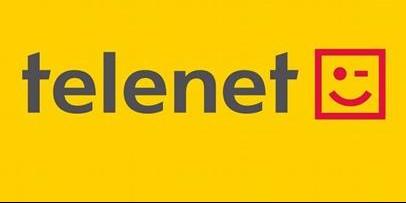 Photo of Telenet investit dans ses collaborateurs avec BeCode