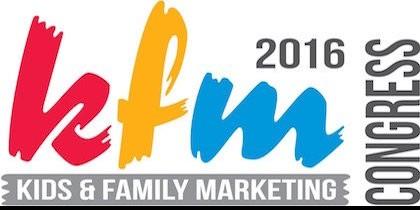 Photo of KFM 2016: KIDS REPUBLIC lance un congrès sur le Kids & Family Marketing