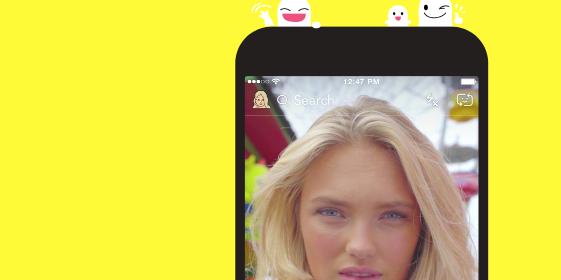 Photo of Snapchat est enfin prêt pour son entrée en Bourse