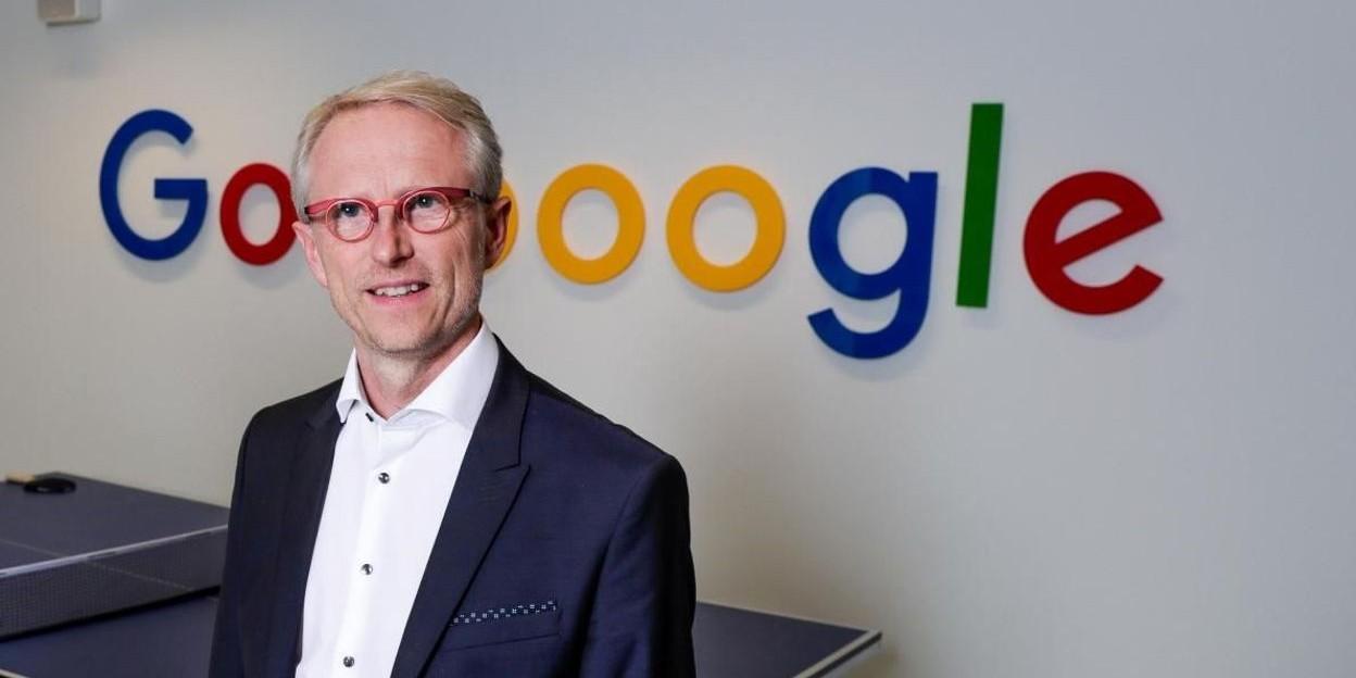 Photo of Nouveau job pour Google Search : Google lui octroie une nouvelle fonctionnalité