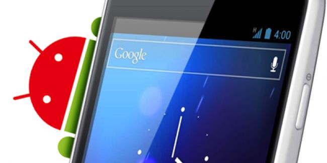 100 % des entreprises victimes d'attaques mobiles !