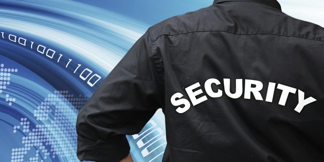 Le grand boom du business de la sécurité