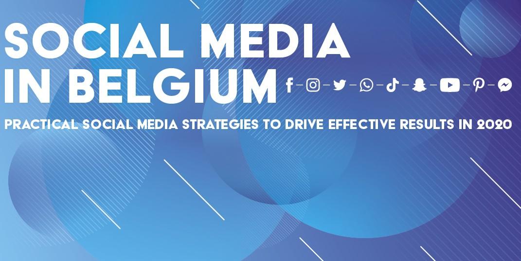 Social Media : agences et annonceurs ont la parole
