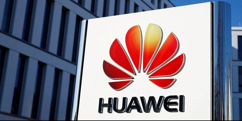 Photo of China: promotie van de digitale yuan aangemoedigd door Huawei