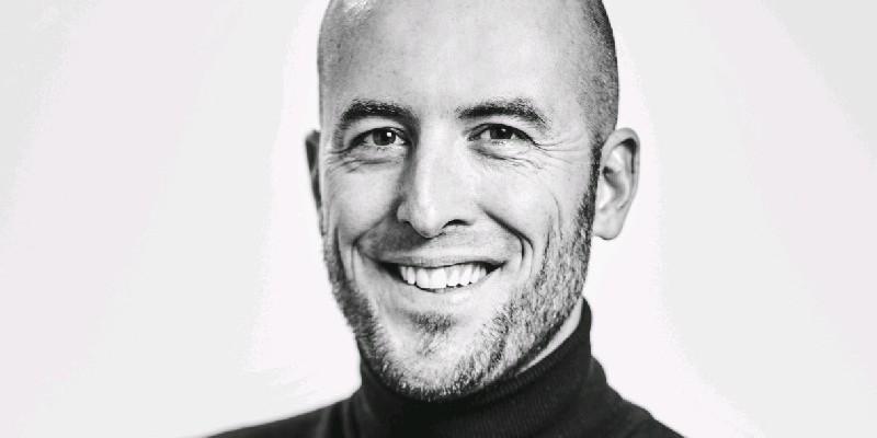 Photo of Jo Delannoy quitte Google et rejoint Programmads en tant que Partner et Business Development Director