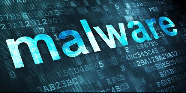 Tendances et prédictions de Malware pour 2018