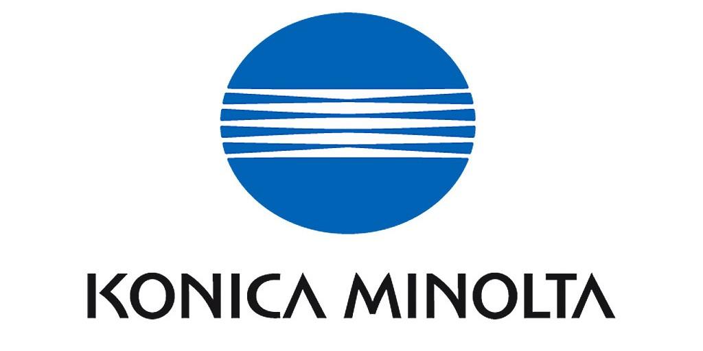 Konica Minolta benoemt een nieuwe president om zijn activiteiten in Europa te leiden