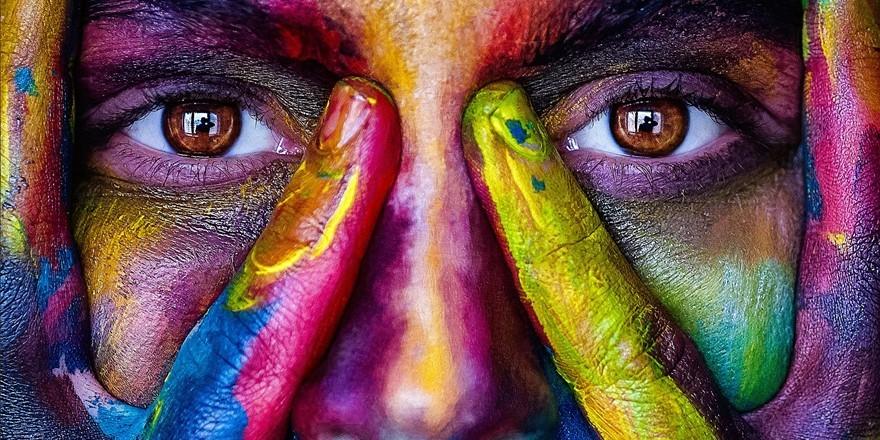 Ouvrez les yeux sur le programmatique