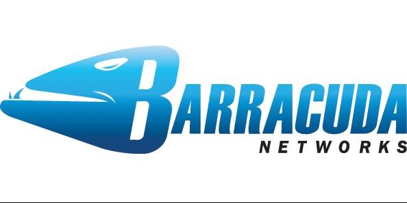 Barracuda couronné champion de la sécurité des e-mails en entreprise