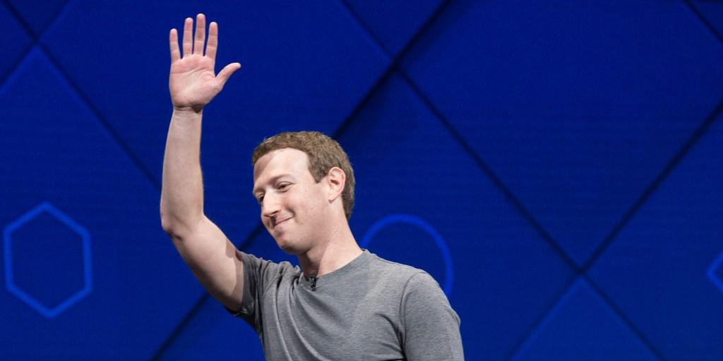 Photo of Fil d'actu Facebook: ce qui va changer