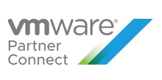 Retour sur le nouveau programme partenaires de VMware