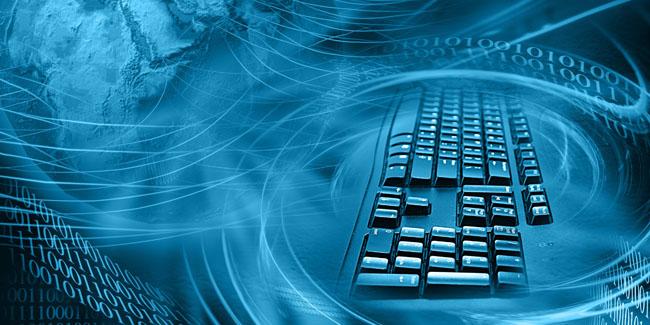 Etat des lieux du marché ICT belge en 2017