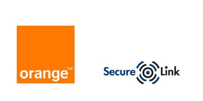 Un nouveau directeur technique pour SecureLink