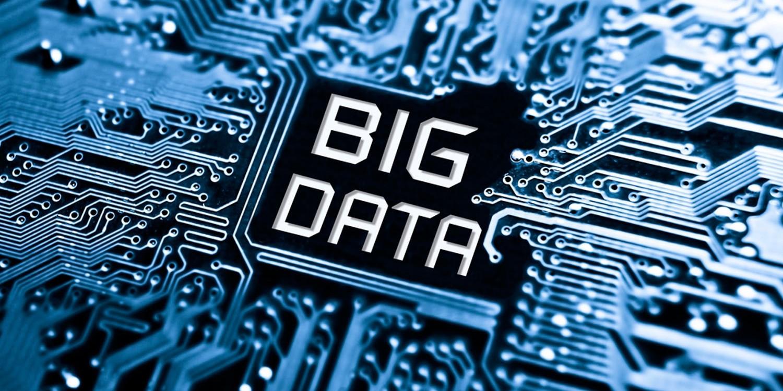 Quand les Big data et Analytics deviennent incontournables pour les entreprises