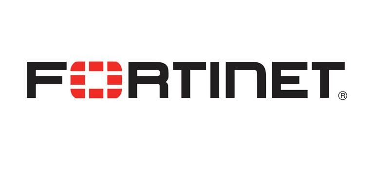 Fortinet rachète ZoneFox