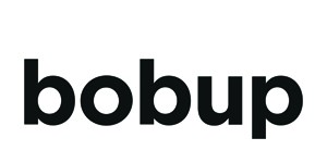 Bobup