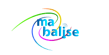 MA BALISE