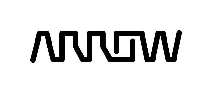 Arrow et Nutanix étendent leur partenariat