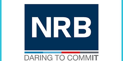 NRB prolonge son contrat de gestion IT avec Partena Professional