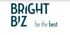 Brightbiz