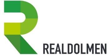 Nouvelle direction pour Realdolmen