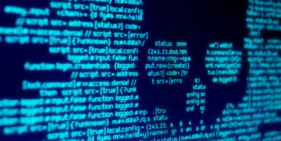 De nombreuses entreprises victimes d'attaques d'extraction de cryptomonnaie