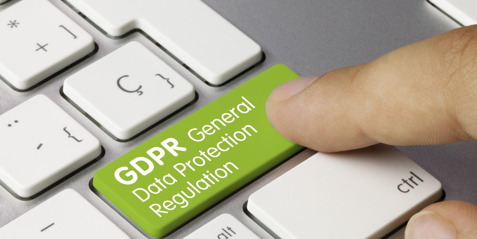 Les PME sont-elles bien préparées au GDPR?