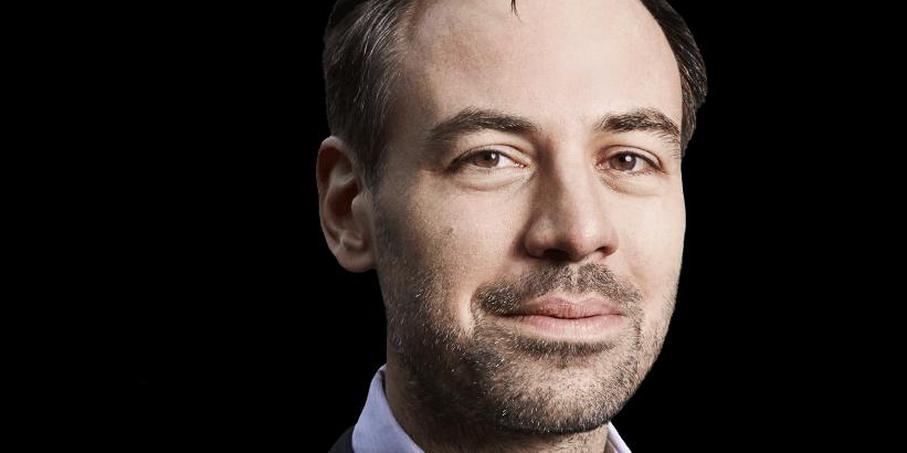 Belgische startup strijdt tegen fraude met diploma`s