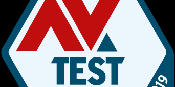 AV-TEST: maximale score G DATA Internet Security voor Android