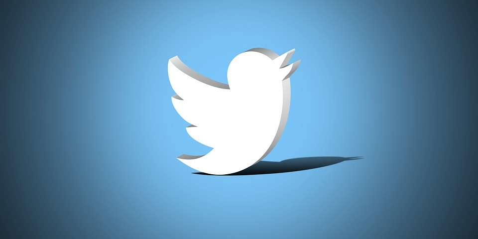Photo of Twitter piraté !