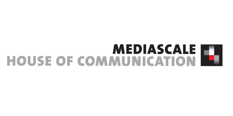 Mediascale