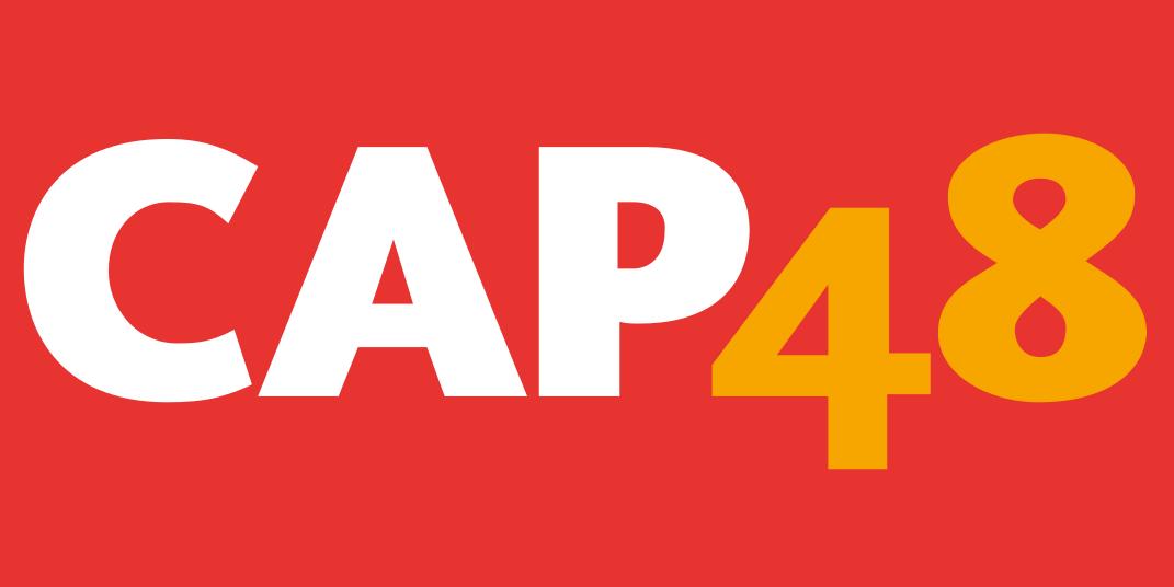 Photo of Cap 48 et Be Connect, ensemble pour une société plus inclusive