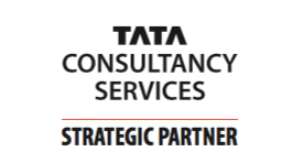 3Tata Consultancy Services