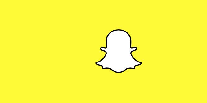 Photo of Qui sont les fans de Snapchat en Belgique ? Faites le quiz !