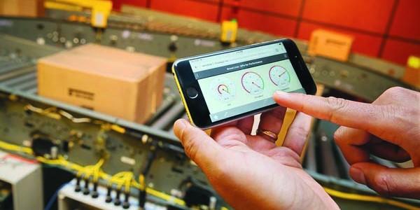 Rockwell Automation étend son partenariat de distribution avec Routeco à la Belgique