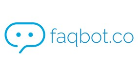Faqbot