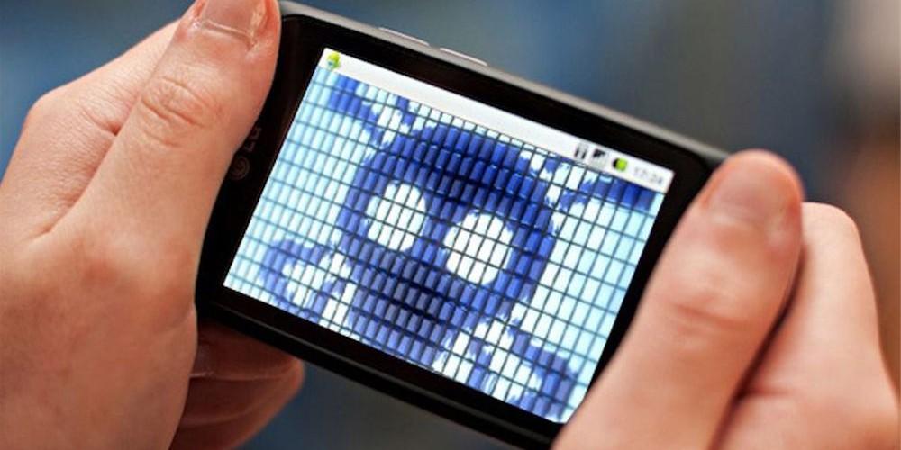 Android, cible privilégiée des cybercriminels