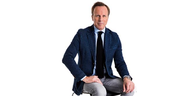 Jean-François Namèche, nouveau Sales & Marketing Manager de Proxistore