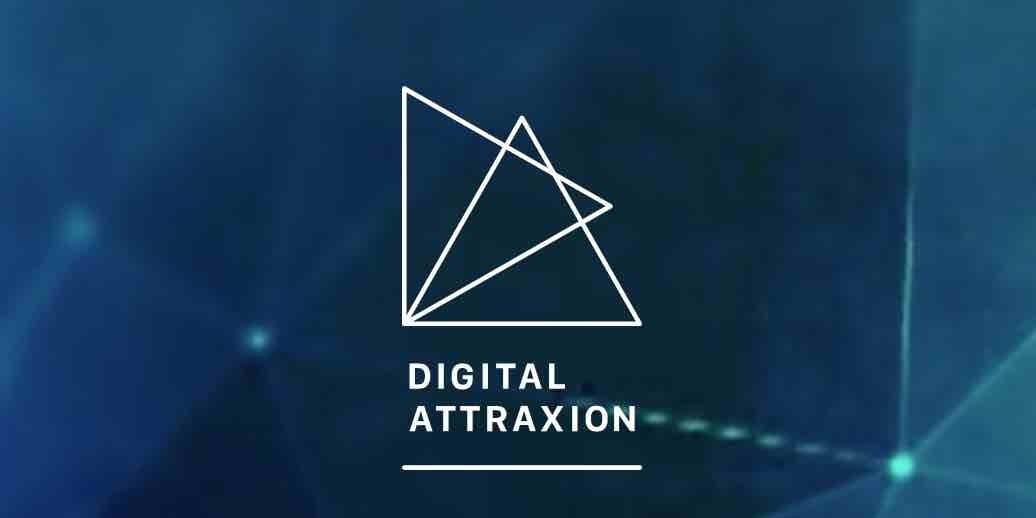 Photo of Digital Attraxion ondersteunt vijf start-ups uit de mediawereld