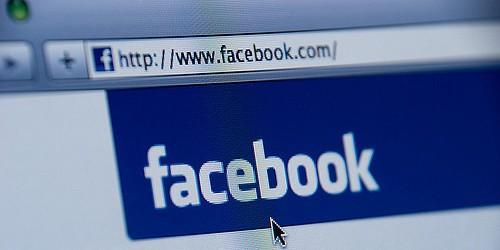 Facebook va renforcer le contrôle des publicités électorales aux USA