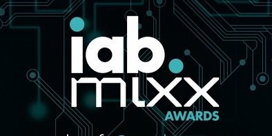 Photo of Les IAB MIXX Awards reportés au 11 décembre