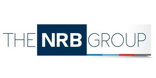 Photo of NRB s'empare de Trigone Informatique