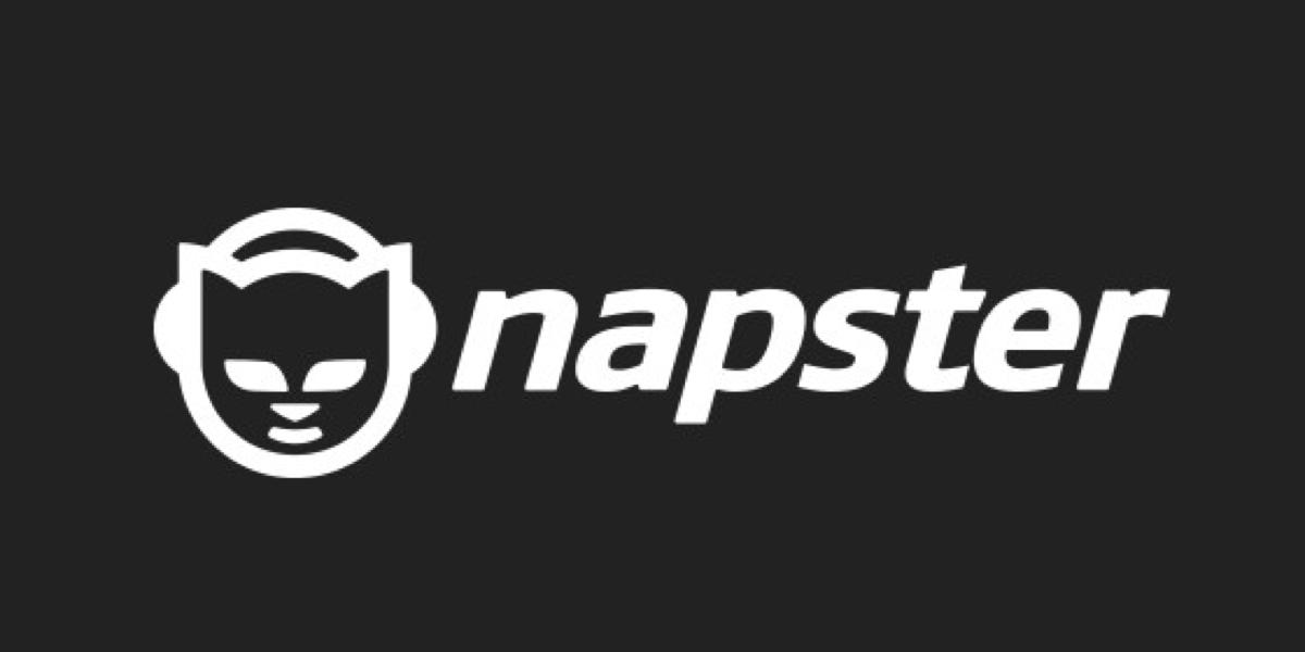 Photo of Napster vient d'être rachetée pour une bouchée de pain par la startup britannique MelodyVR