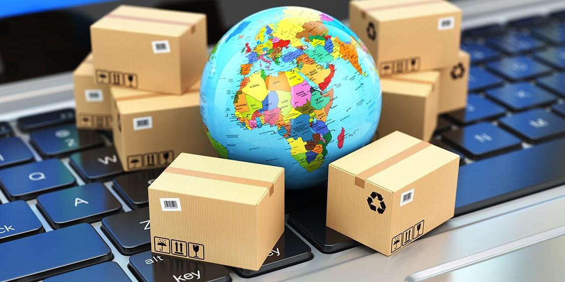 Photo of Les webshops belges réalisent un chiffre d'affaires de 8,2 milliards d'euros